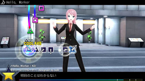 Hatsune-Miku-Project-DIVA-F-2nd---40-Songs-Preview
