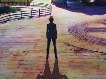 Kyoto-Animations-Amagi-Brilliant-Park-Key-Visual-Revealed