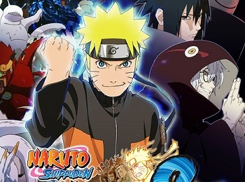 Naruto Shippuden Ultimate Ninja Storm 3 Full Burst Review feature