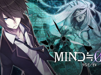 PlayStation-Vita-Game-Mind-Zero-Releasing-This-May