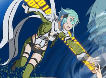 Sword-Art-Online-Season-2-Airing-July-+-New-Visual