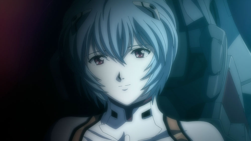 100-Random-People-Pick-Their-Top-Blue-Hair-Female-Characters---Rei