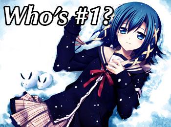 100-Random-People-Pick-Their-Top-Blue-Hair-Female-Characters