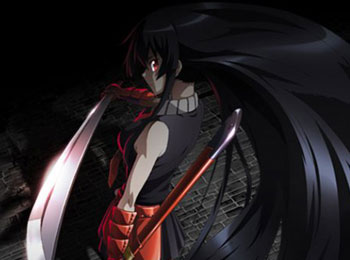 Akame-ga-KILL!-Anime-Cast-Revealed