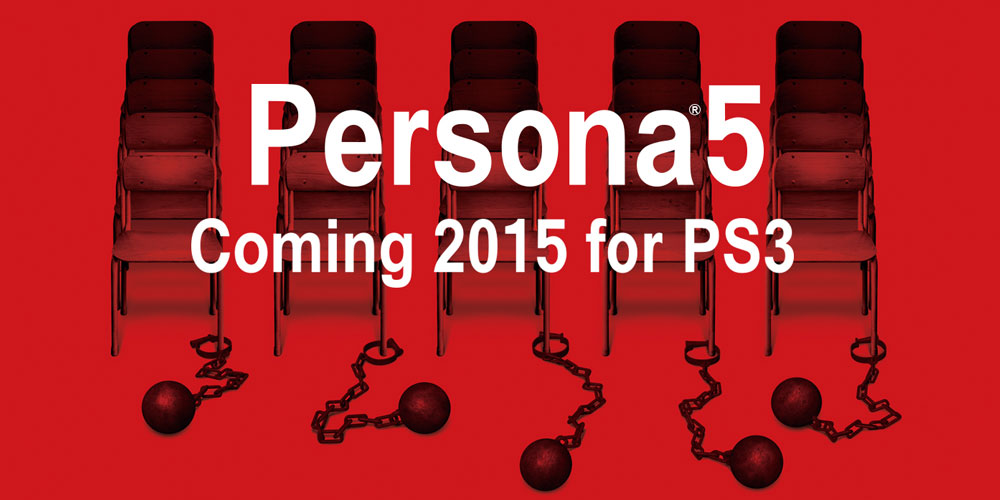 Atlus-USA-Announces-Release-Windows-for-Persona-Games-P5-Visual