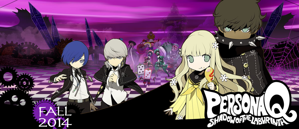 Atlus-USA-Announces-Release-Windows-for-Persona-Games-PQ-Visual