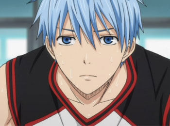 Kurokos-Basketball-Death-Threats-Criminal-Apprehended