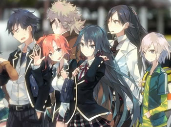 Major-Oregairu-Announcement-on-April-18