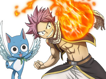 Monthly-Fairy-Tail-Magazine-Launches-on-July-17th