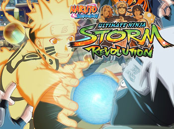 Naruto-Shippuden-Ultimate-Ninja-Storm-Revolution-Coming-to-PC-September-2014