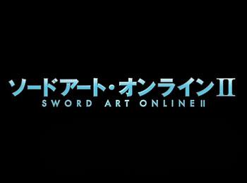New-Sword-Art-Online-II-Key-Visual