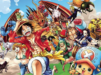 One-Piece-Unlimited-World-Red-Coming-to-West-in-2014