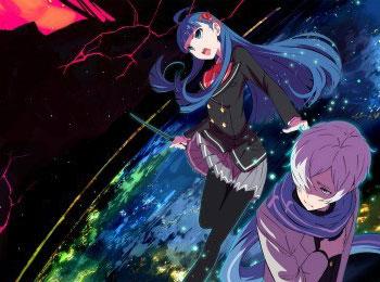 Reki-Kawaharas-Zettai-Naru-Kodoku-(Absolute-Solitude)-Light-Novel-Launches-in-June