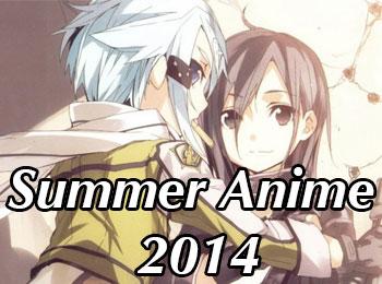 Summer-Anime-2014-Chart