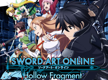 Sword-Art-Online-Hollow-Fragment-Releasing-in-North-America-This-Summer