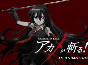 Akame-ga-Kill!-Character-Designs,-Visuals-&-Promotional-Video-2-Released