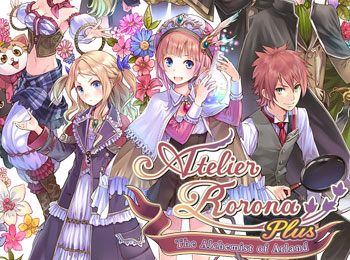 Atelier-Rorona-Plus-Releasing-in-West-on-PS3-&-Vita-June-20