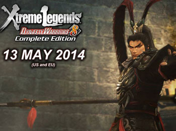 Dynasty-Warriors-8-Xtreme-Legends-Complete-Coming-to-Steam-May-13th