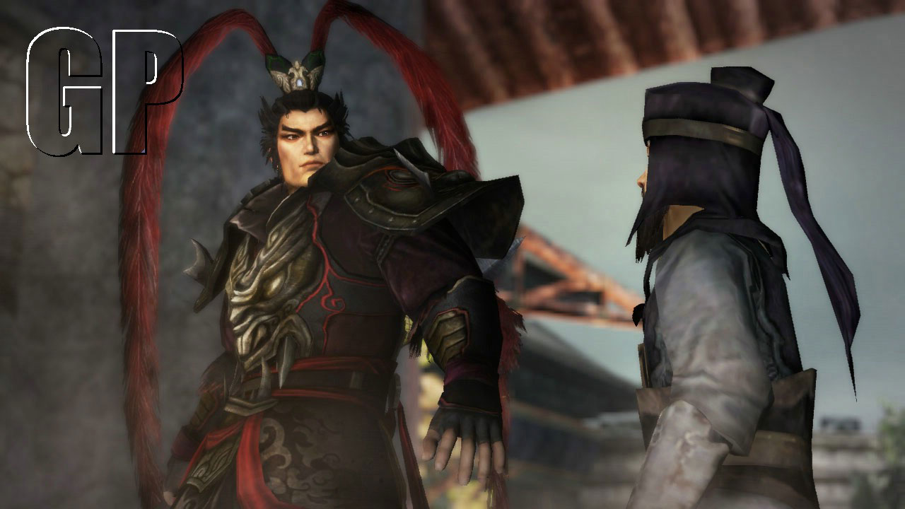 Dynasty Warriors 8 Xtreme Legends Complete Edition PC Screenshot 3