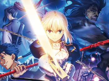 Fate-stay-night-Promotional-Video-2-Releasing-Tomorrow