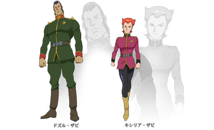 Gundam-The-Origin-Characters-01