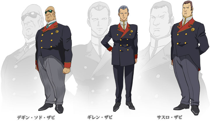 Gundam-The-Origin-Characters-02