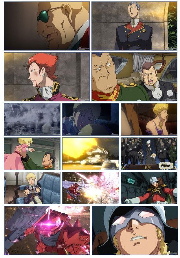 Gundam-The-Origin-Stills
