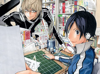 Live-Action-Bakuman-Film-Announced-for-2015
