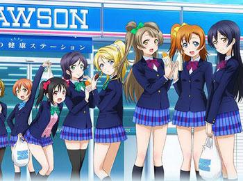 Love-Live!-x-Lawson-Store-Campaign