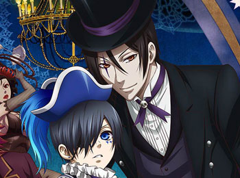 New-Black-Butler-Book-of-Circus-Visual