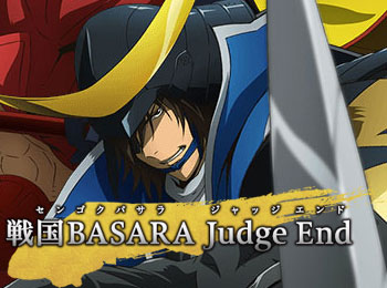 New-Sengoku-Basara-Judge-End-Visual-+-Character-Designs-+-Crew