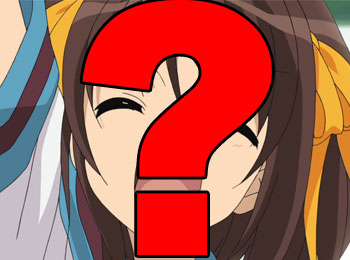 The-Melancholy-of-Haruhi-Suzumiya-Mystery-Hunt-Event-Announced