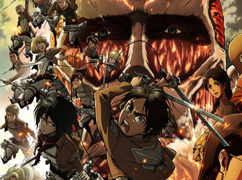 Attack-on-Titan-Crimson-Bow-and-Arrow-Visual-Released