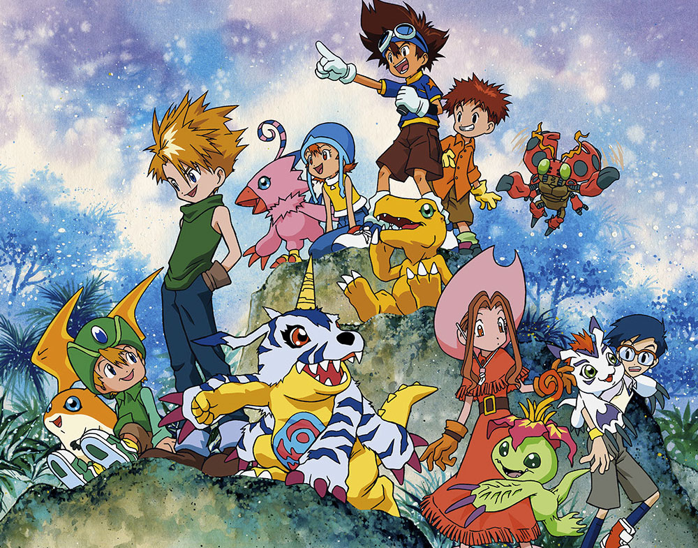 Digimon-Adventure-15th-Anniversary-Visual