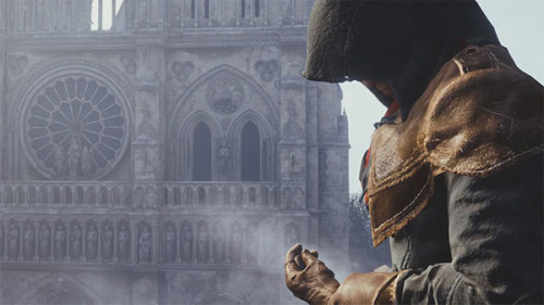 E3-2014-Assassins-Creed-Unity---Co-Op-Gameplay-Trailer