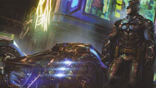 E3-2014-Batman-Arkham-Knight---Gameplay-Trailer