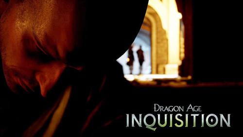 E3-2014-Dragon-Age-Inquisition---Cinematic-Trailer