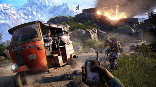 E3-2014-Far-Cry-4---Premiere-Gameplay