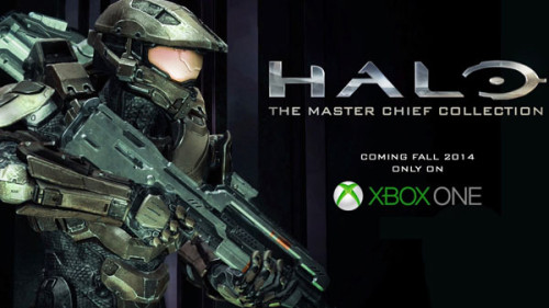 E3-2014-Halo-The-Master-Chief-Collection---Announcement