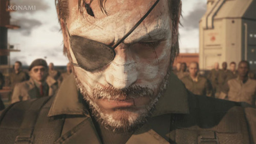 E3-2014-Metal-Gear-Solid-V-The-Phantom-Pain---Trailer
