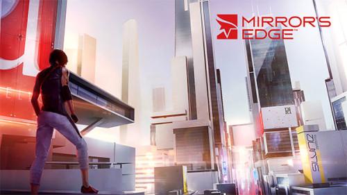 E3-2014-Mirrors-Edge-2---Developer-Trailer