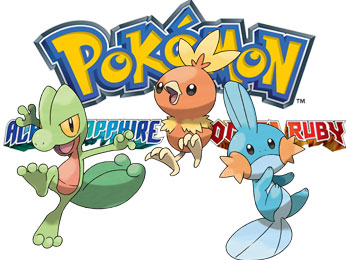 E3-2014-New-Pokémon-Omega-Ruby-Alpha-Sapphire-Gameplay,-Screenshots-&-Art