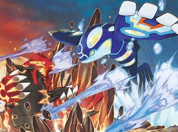 E3-2014-Pokémon-Omega-Ruby-Alpha-Sapphire-Releases-November-11