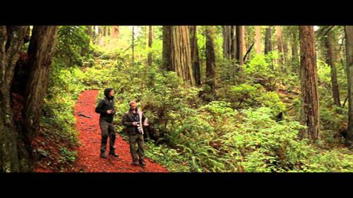 E3-2014-Star-Wars-Battlefront---Trailer
