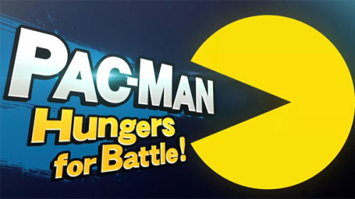 E3-2014-Super-Smash-Bros.---PacMan-Joins-the-Fight