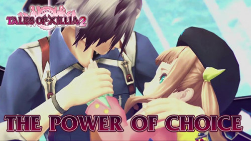 E3-2014-Tales-of-Xillia-2---Power-of-Choice-Trailer