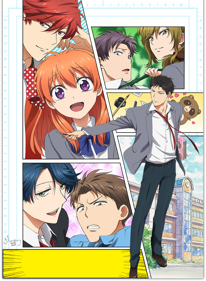 Gekkan-Shoujo-Nozaki-Kun-Visual-02