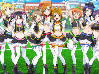 Love-Live!-School-Idol-Paradise-Vita-Screenshots-Released