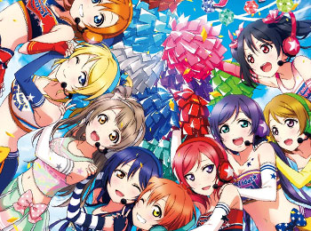 Love-Live!-School-Idol-Project-Movie-Rumoured