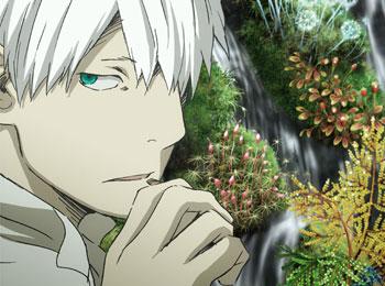 Mushishi-Zoku-Shou-Season-2-Announced-for-this-Fall-Autumn